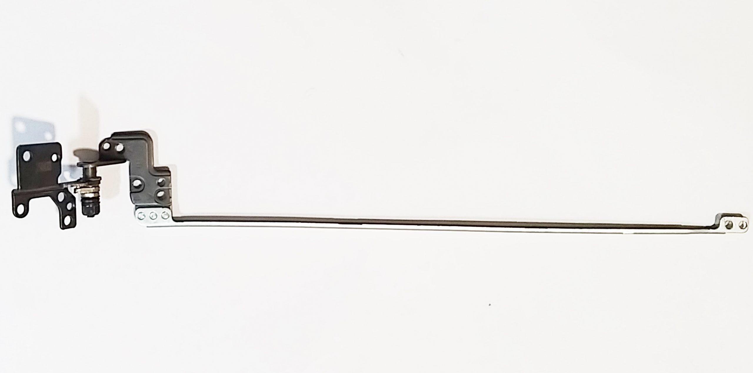 SOPORTE BISAGRA PANTALLA DERECHO RIGHT BRACKET ACER ASPIRE F5-573 F5-571